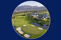 event-golf